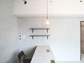 チュラ 香里園店(chula)(大阪府寝屋川市)