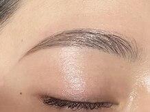 eyelash & eyebrow KEKE【ケケ】
