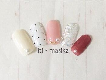 nail&eye 美・Masika_デザイン_03