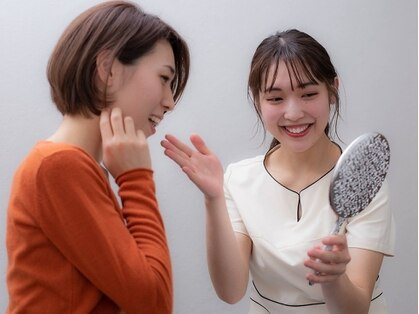 小顔整体研究所 KSラボ 金沢竪町店