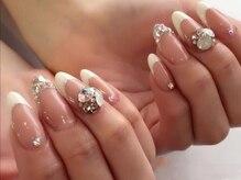 ネイルミー(nail me!)