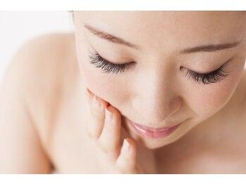 ビッツル(BITTSURU)の写真/日常ケアやお化粧がもっと楽にしませんか?【顔脱毛4950円!】産毛丸ごと美肌脱毛♪潤う艶肌とハリUP!