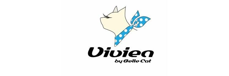 ヴィヴィアンベルキャット(Vivien Belle Cat)のアイキャッチ画像