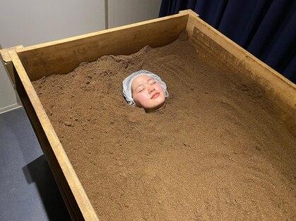 酵素風呂専門店 コウソ 代々木店(KO-SO)の写真
