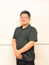 癒師の処 森家 綱島店蔵本 (男性)