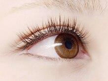 アイ ネイル ジル(eye-nail JILL)