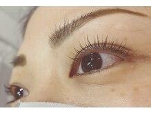 リシェルアイラッシュ 関内店(Richelle eyelash)/まつげデザインコレクション 105