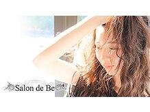 サロン ド ビー(Salon de Be)
