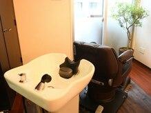 プライベートスパ アンド ビューティーナイン(Private spa & Beauty 9)の写真