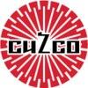 ネイルクスコ 桜新町(nail CuZco)のお店ロゴ