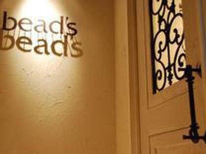 bead's