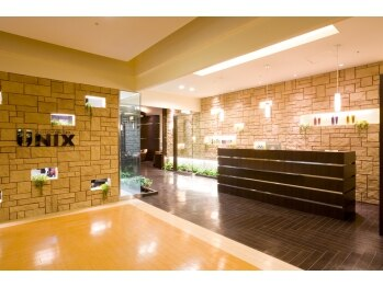 ユニックス サロンアンドスパ 港北店(UNIX Salon&Spa)