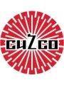 CuZco(ネイリスト)