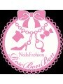 オーナー(Nail&Fashion Rose Bon Bon)