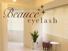 ビューチェ アイラッシュ 川崎店(Beauce eyelash)