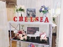 チェルシー 小岩店(Chelsea)