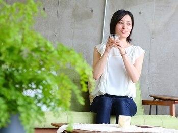 エピシア(Epicia produced by Uesako)の写真/【コースなし!チケットなし!勧誘なし!】美肌効果で肌の潤いや弾力もUP!ワントーン明るい素肌を実感♪