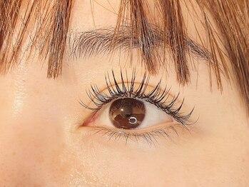 スティル ヘアアンドアイラッシュ(STILL hair & eyelash)/