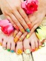 Nails Beauty()