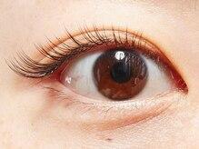 ルアナ アイラッシュ(Luana eyelash)
