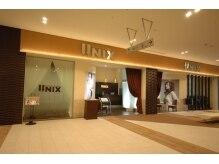 ユニックス サロンアンドスパ ららぽーと豊洲店(UNIX Salon&Spa)
