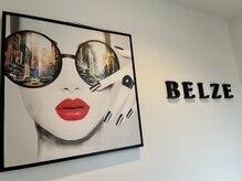 ベルゼ 岡山店(BELZE)