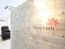 デイジーラッシュ 京橋店(Daisy Lash)