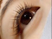 サロンドビウラアイズ(Salon de Biura Eyes)