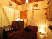 ハルハルルーム 456(haru haru room)
