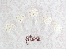 ネイルサロン ビーネ(nail salon Biene)/18年3月のおすすめコース-5