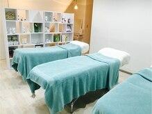 ビューティーサロンバース(Beauty Salon Birth)
