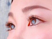 トータルビューティーリット アイラッシュ(Total beauty LIT eyelash)の店内画像