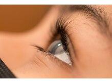 アイラッシュ ルーシー 池袋(eyelash Lucy)