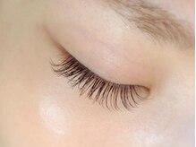 ミネルヴァ アイラッシュ(minerva eyelash)の店内画像