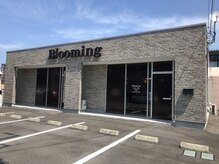 ブルーミング 伊勢崎店(Blooming)