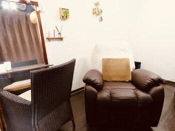 アイラッシュサロン マイレ(maile)(北海道札幌市中央区)