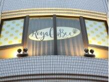ロイヤルビィ(Royal Bee)