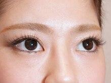 アイ ファクト(eye fact)
