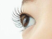 アイラッシュサロン シルシア(eyelash salon cilsia)