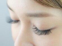 フェリム 高倉店(felim)の雰囲気(360度どこから見ても美しい瞳に★フラットラッシュ/眉毛WAX脱毛)