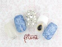 ネイルサロン ビーネ(nail salon Biene)/18年3月のおすすめコース-12