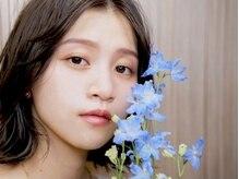 アンフルール 銀座店(Une fleur)の雰囲気(顔のバランス、骨格のお悩みを確認し、貴女に本当に似合う眉へ!)
