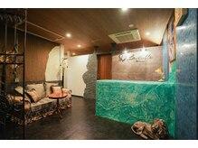 ラチュール リゾート(La.tulle Resort)の詳細を見る