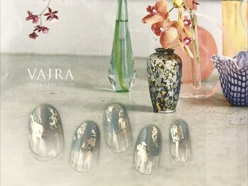 ヴァジュラ(VAJRA)/18150円(税込)