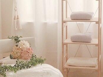 リラックスサロンアムール(RELAX.Salon Amour)の写真