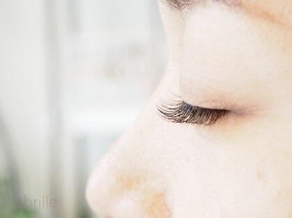 ジェブリエ(Je brille)の写真
