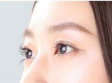 エピファニー(Epi phany Eyelash Salon)