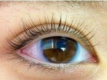 アイルテリア(Eyelash&Nail Eyelteria)/過去のお客様施術です♪