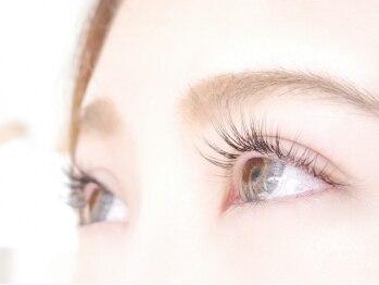 アイラッシュ ファブール(eyelash FAVEUR)(栃木県小山市)