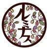 ルミナスのお店ロゴ